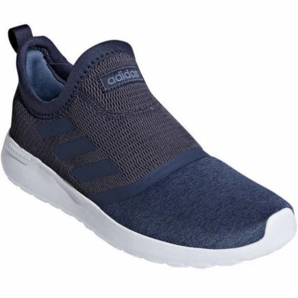 adidas Shoes | Ortholite Float Blue